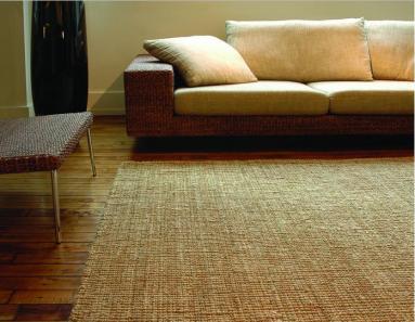 product black online salar rug buy silk the bamboo sku real