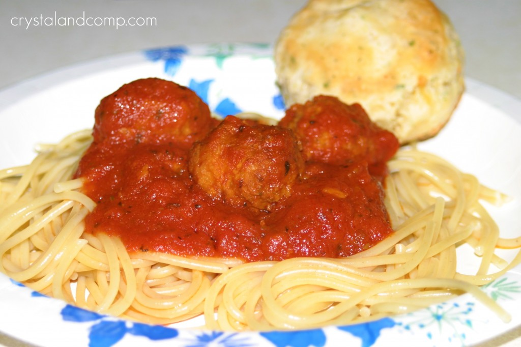 how to cook frozen meatballs on the stove