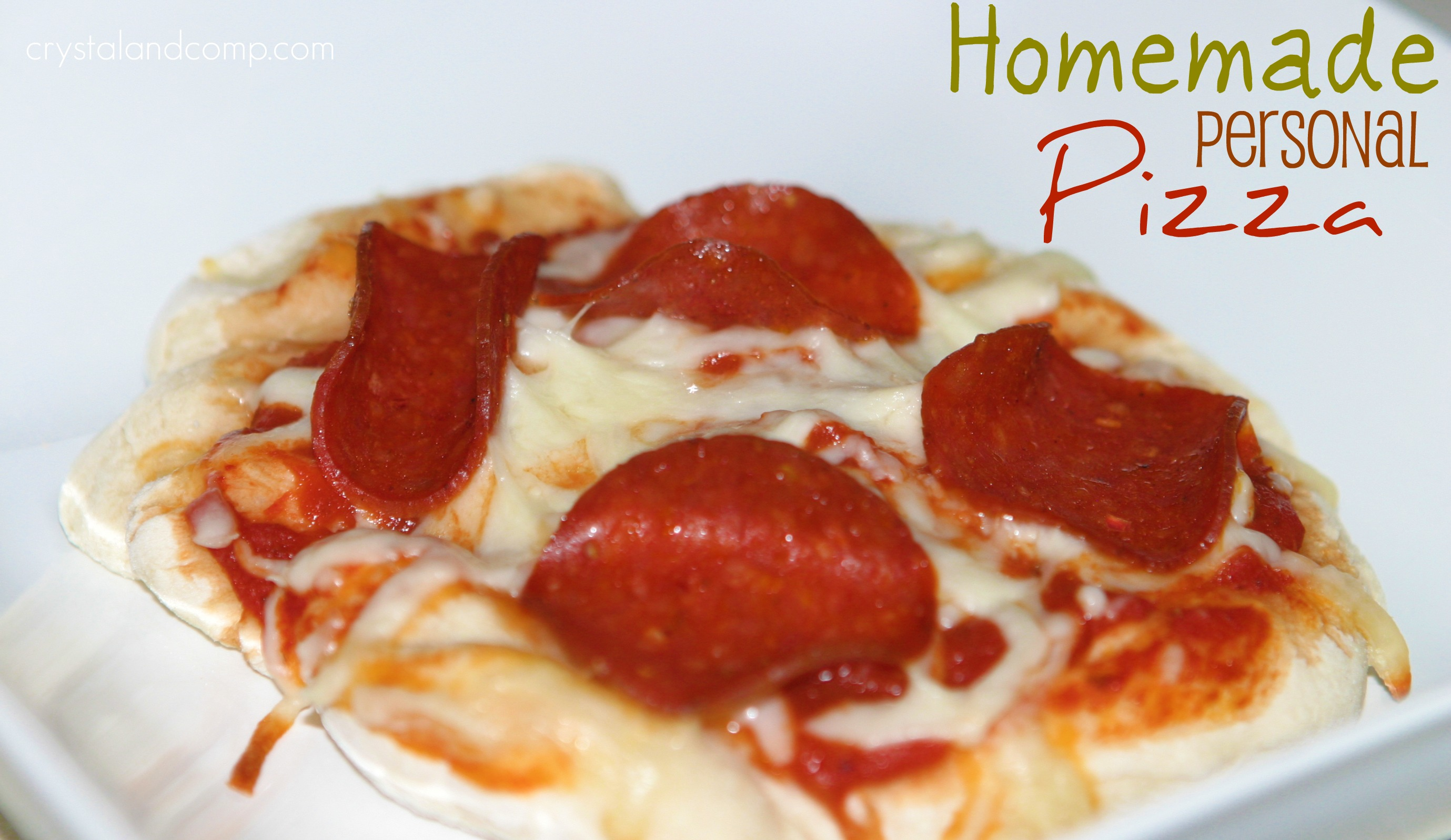 a look at different recipes for making pizza This recipe for a pan pizza dough is soft and doughy and one the entire family will enjoy it is easy to make and is just waiting for your favorite pizza toppings.