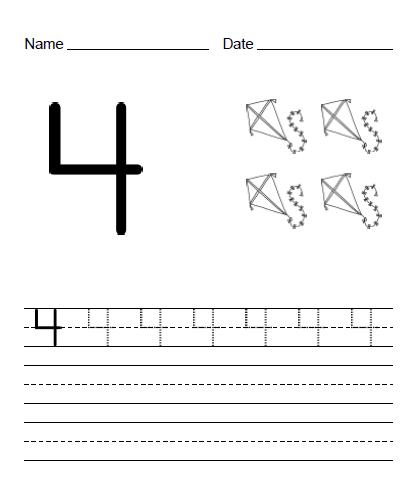 worksheet. Number 4 Worksheet. Grass Fedjp Worksheet Study Site
