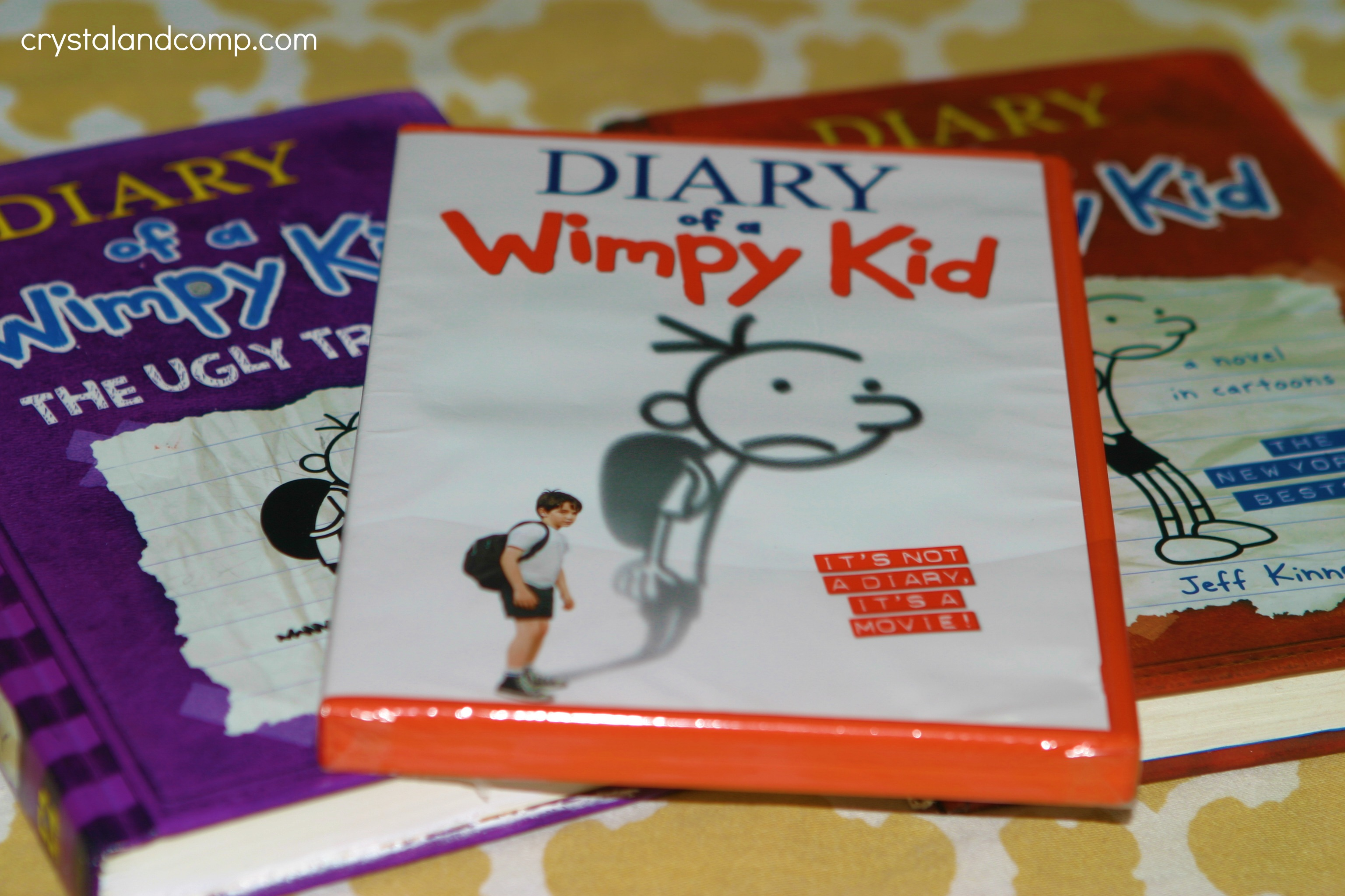 Can your kids draw themselves diary of a wimpy kid style and solutioingenieria Image collections