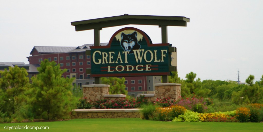 great wold lodge