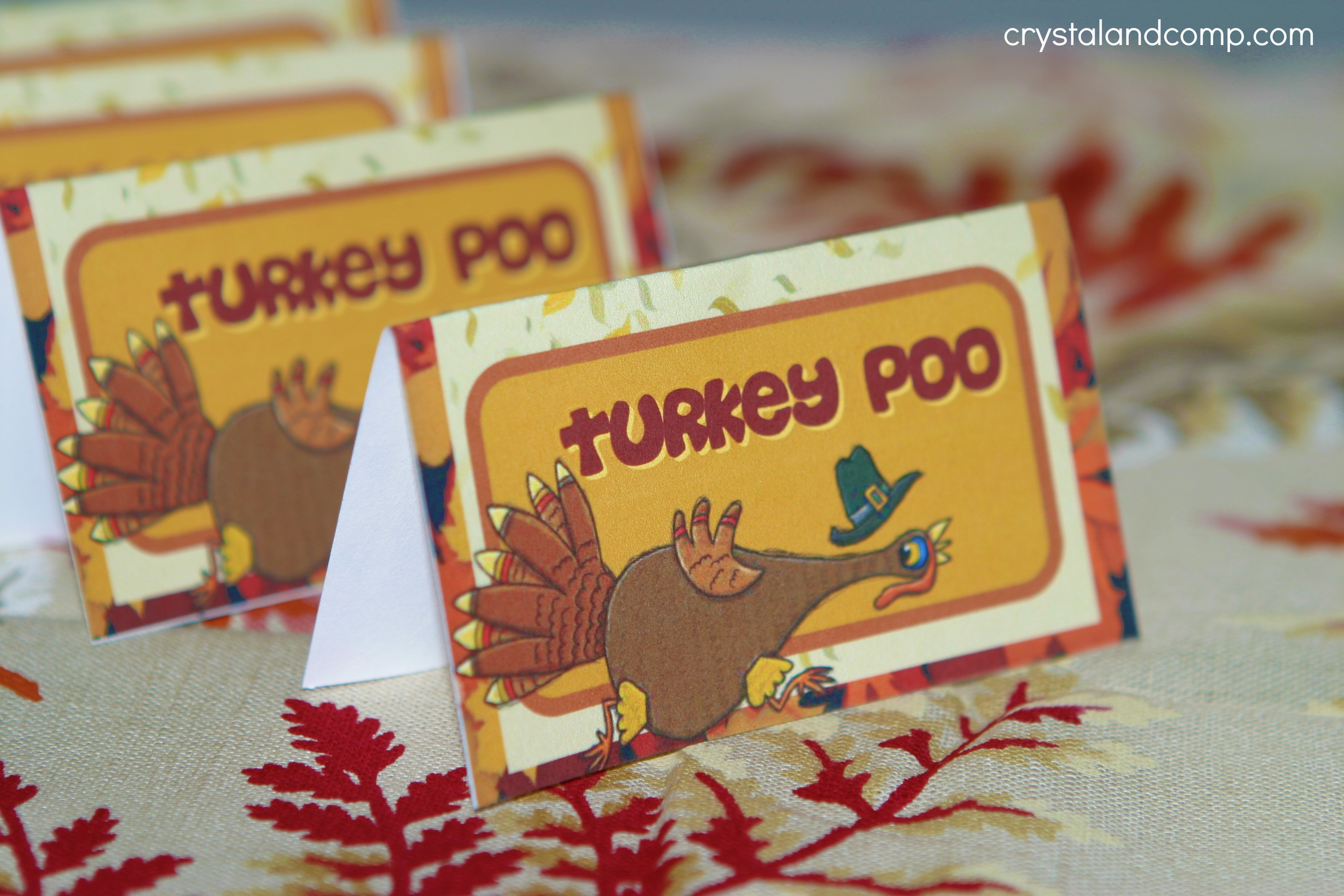 Free Turkey Coloring Pages For Kindergarten : Craft ideas for thanksgiving: turkey poo printable