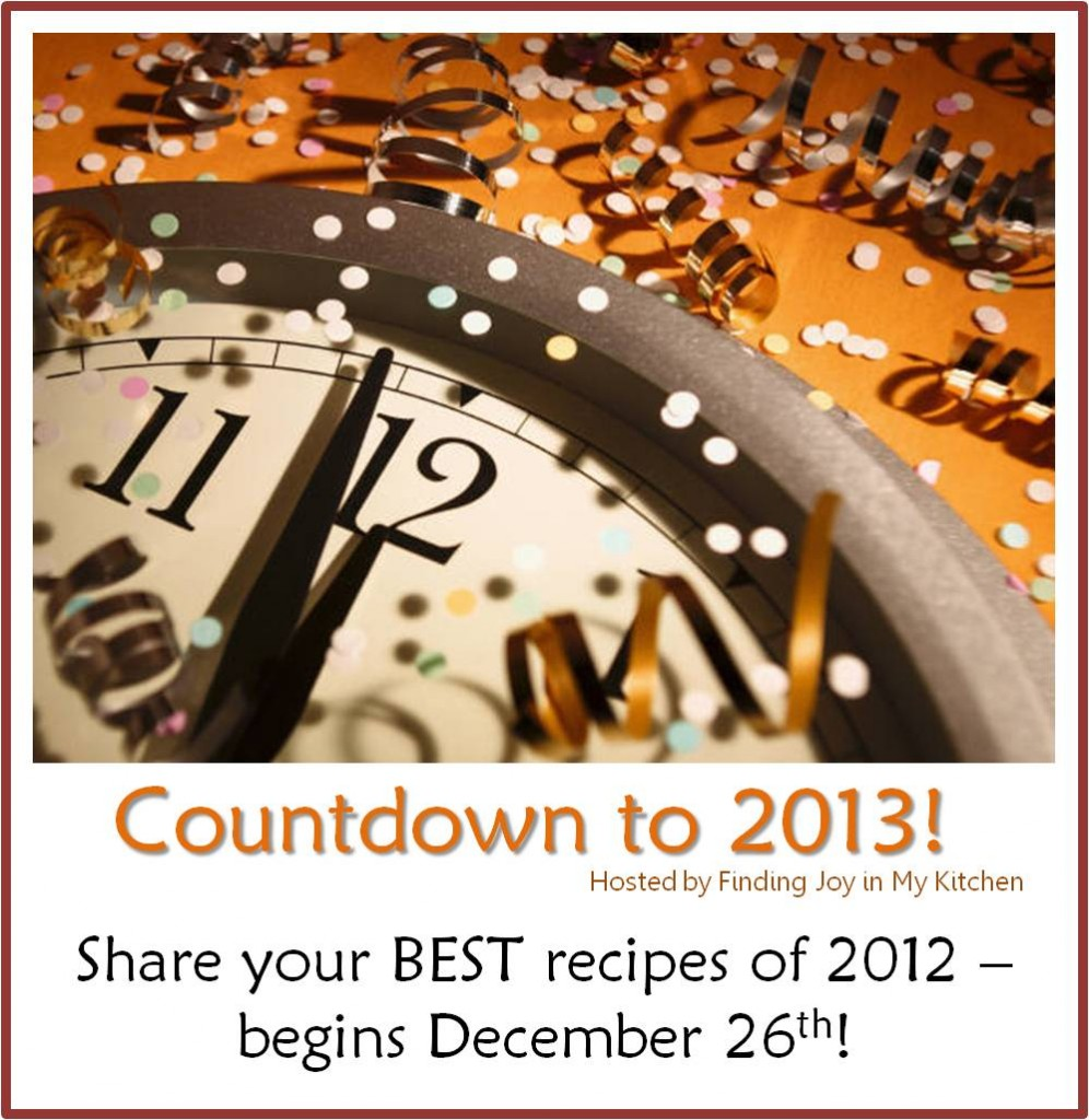 Countdown_2013