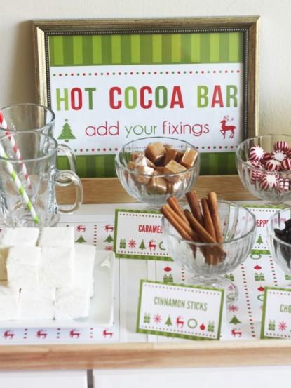 cookie-exchange-christmas-free-printables-50B-580x7721-415x553