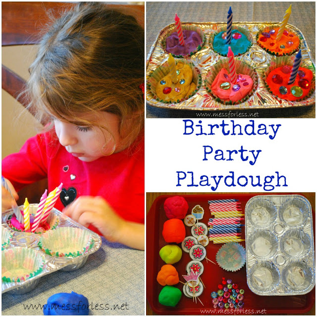 playdough_games