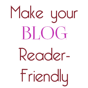 reader-friendly-blog1