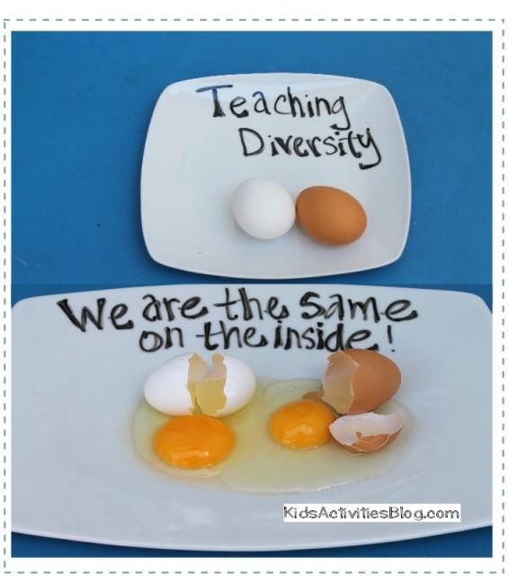 teaching-diversity-e1357672826697