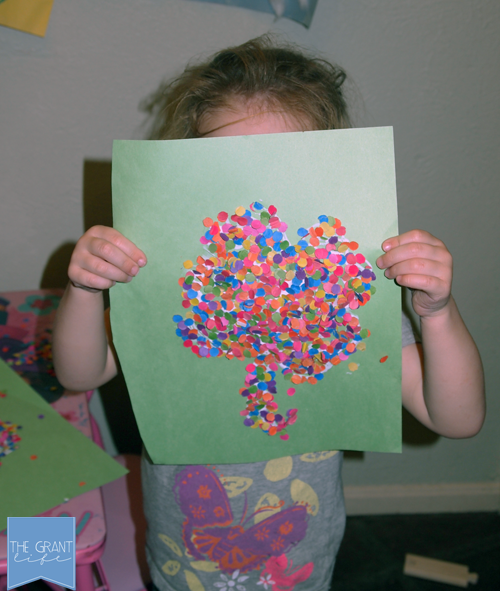st patrick day crafts for kids