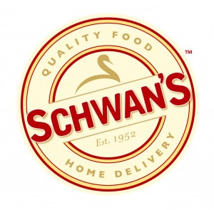 Schwans Home Delivery - Services - Meal Delivery - Chowhound fasttoronto9rr.cf Read the Schwans Home Delivery discussion from the Chowhound Services, Meal Delivery food community.