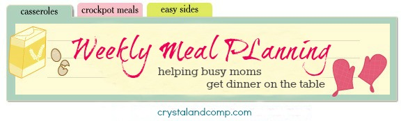 meal-planning-