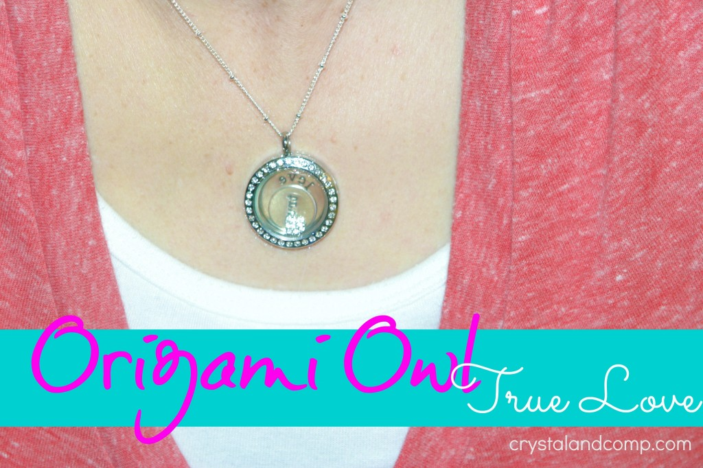 The Tuesday Ten | Origami Owl Holiday Edition | Stacey Hansen ... | 682x1024