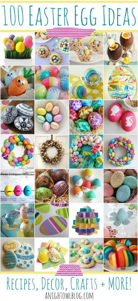 100-Easter-Ideas-Final