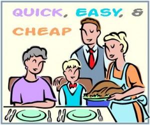 Family-Meal-Ideas-300x250