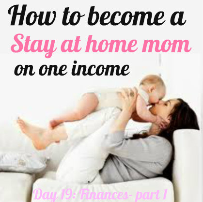 How-to-become-a-stay-at-home-mom