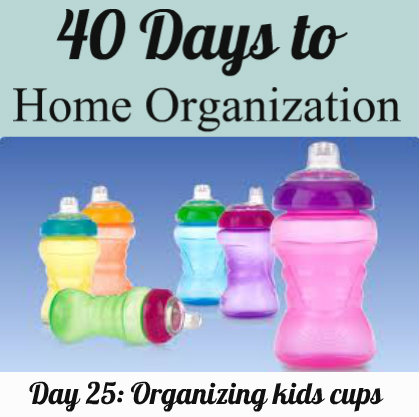 Organizing-kids-cups