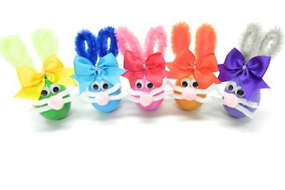 bunny_eggsfinal-11