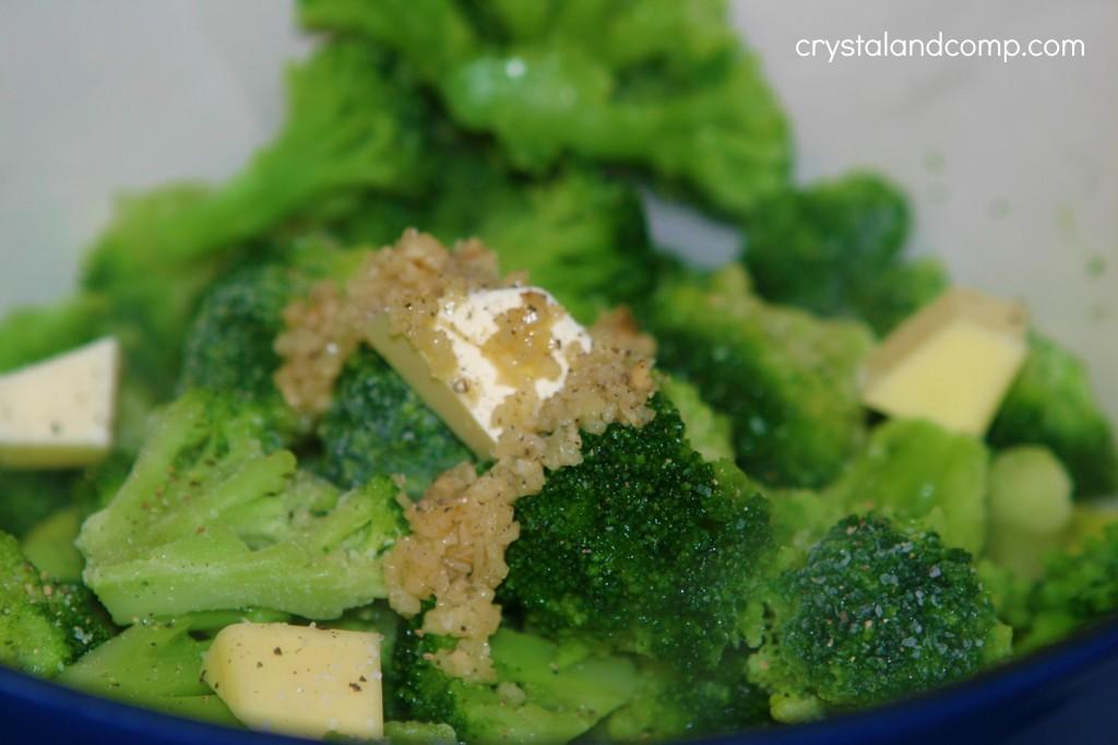 how-to-cook-frozen-vegetables