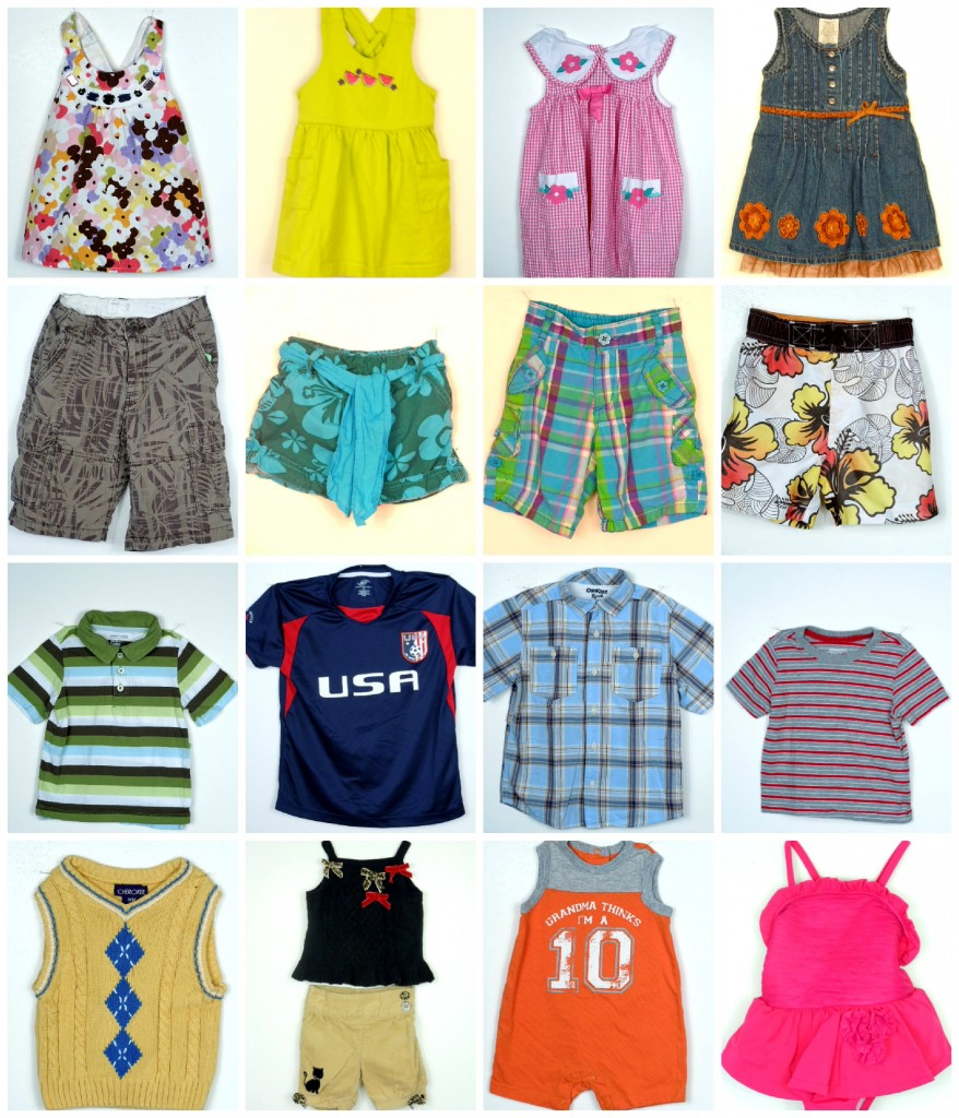 Online Thrift Store Clothes >> Ways To Save Online Thrift Store For Childrens Clothes