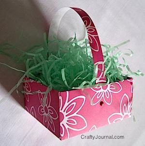 origami-basket13w-300x3001