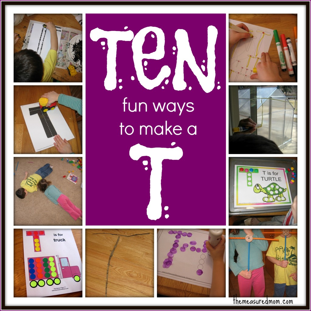 10-fun-ways-to-make-T-the-measured-mom1-1024x1024