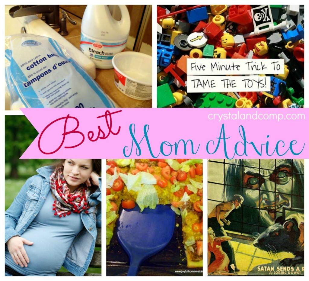 best mom advice 42213