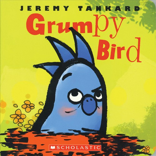 grumpy-bird