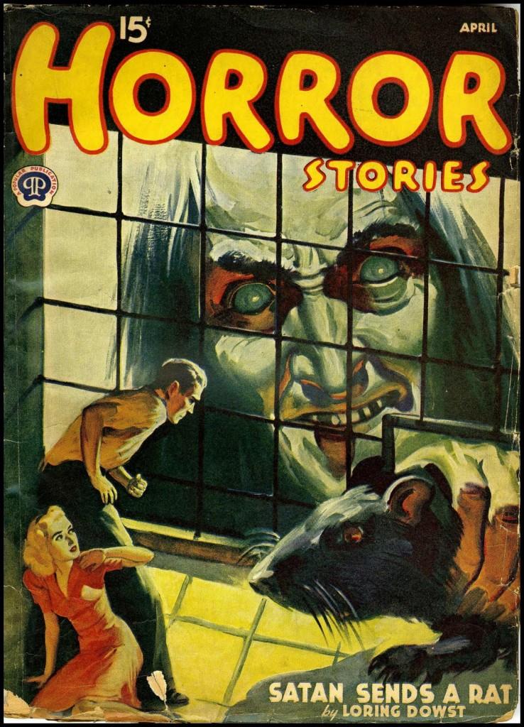 horror.stories-6