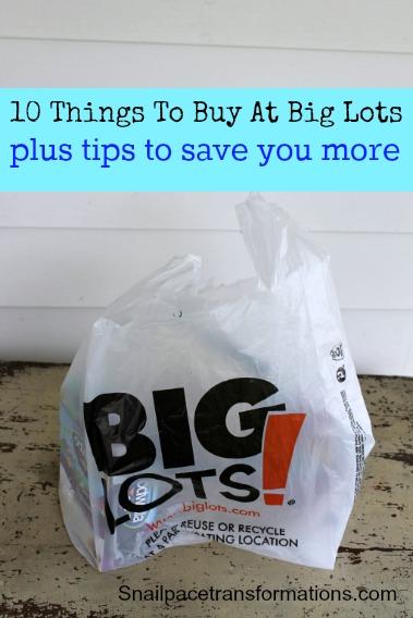 10-things-to-buy-at-big-lots