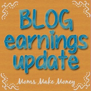 Blog-income-update-2-copy