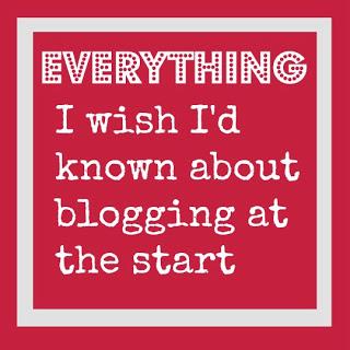EverythingAboutBlogging