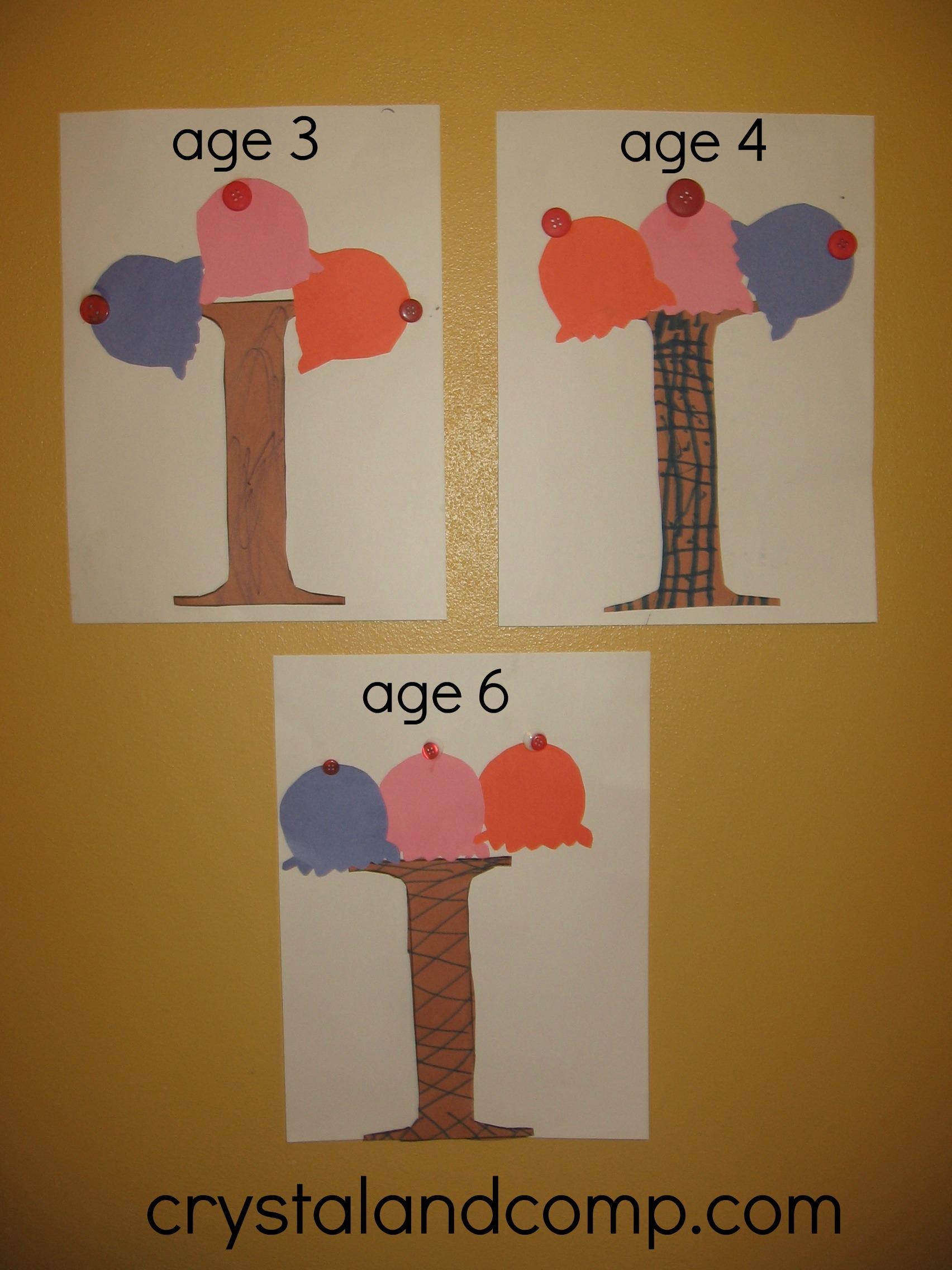 letter i activities for preschool alphabet activities for preschoolers i is for craft 812