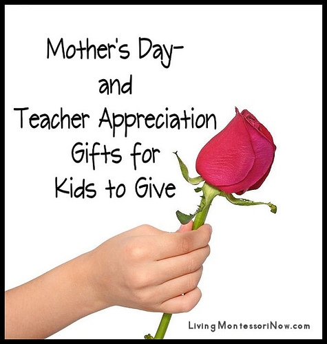 Mothers-Day-and-Teacher-Appreciation-Gifts-for-Kids-to-Give