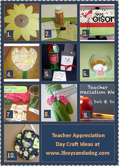 Teacher-Appreciation-Day-Craft-Ideas_thumb