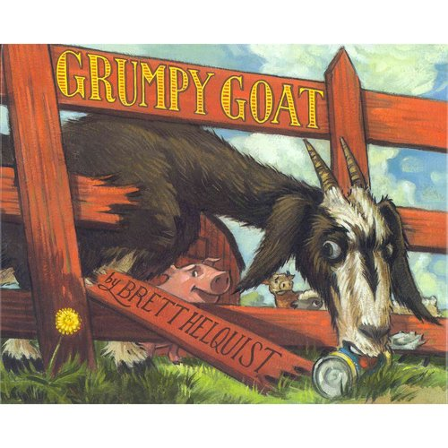grumpy-goat