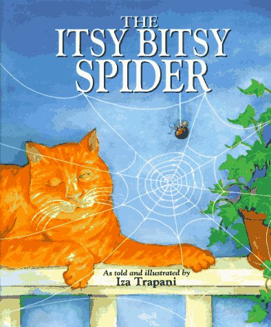 itsy-bitsy-spider-trapani