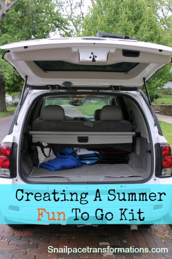 Creating-A-Summer-Fun-To-Go-Kit