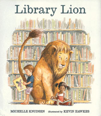 Letter Of The Week Alphabet Activities For Preschoolers Library Lion