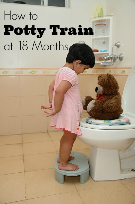 potty-trained-18-months