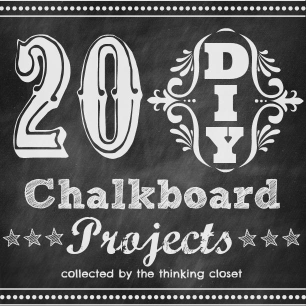 20DIYChalkboardProjects