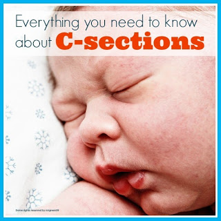 AllAboutCSections
