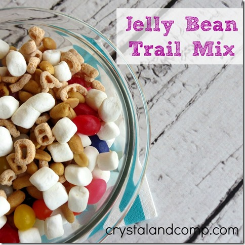 jellybeantrailmix