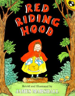 Red-Riding-Hood-9780140546934