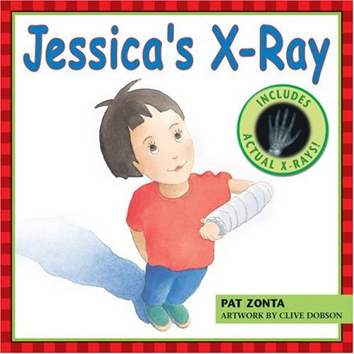 books to read with your preschooler as you learn the letter of the week X