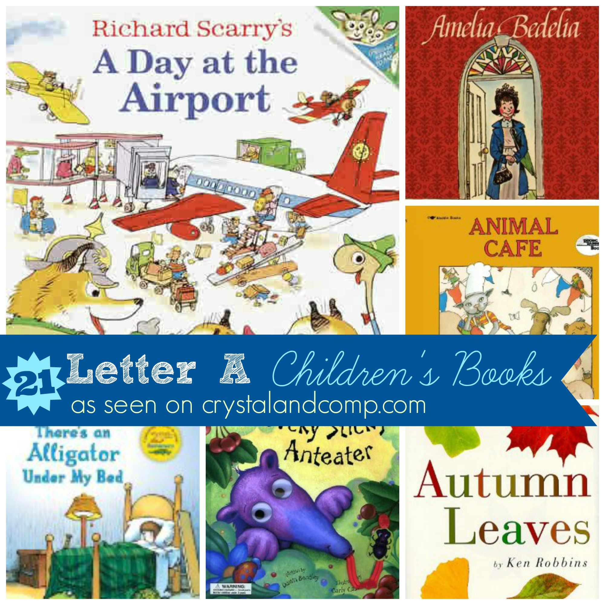 letter a books for toddlers books children must read letter a 13059