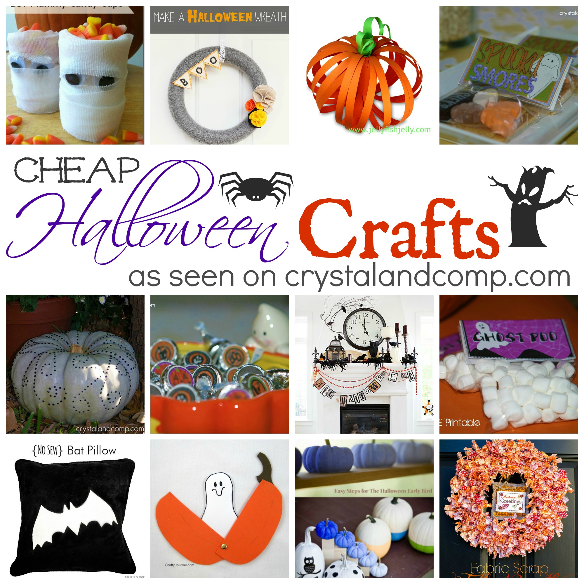 The mommy club share your resources and solutions 118 for Craft store online cheap